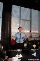 Belvedere Vodka Bartender's Dream Job Finals #174