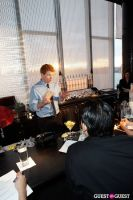 Belvedere Vodka Bartender's Dream Job Finals #176