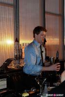 Belvedere Vodka Bartender's Dream Job Finals #179