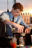 Belvedere Vodka Bartender's Dream Job Finals #180