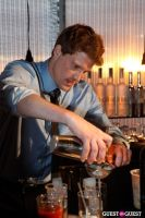 Belvedere Vodka Bartender's Dream Job Finals #181