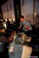 Belvedere Vodka Bartender's Dream Job Finals #182