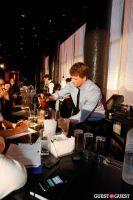 Belvedere Vodka Bartender's Dream Job Finals #183