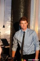 Belvedere Vodka Bartender's Dream Job Finals #184