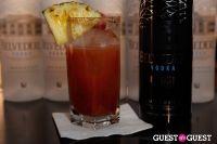 Belvedere Vodka Bartender's Dream Job Finals #185