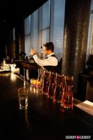 Belvedere Vodka Bartender's Dream Job Finals #187