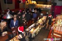 Anna Rothschild's Holiday Party @ Velour #253