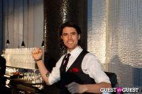 Belvedere Vodka Bartender's Dream Job Finals #190