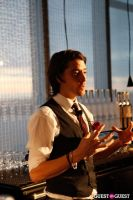Belvedere Vodka Bartender's Dream Job Finals #194