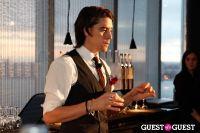 Belvedere Vodka Bartender's Dream Job Finals #195