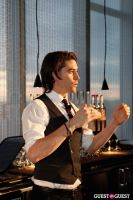 Belvedere Vodka Bartender's Dream Job Finals #196