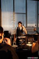Belvedere Vodka Bartender's Dream Job Finals #198