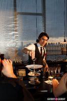 Belvedere Vodka Bartender's Dream Job Finals #199