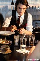 Belvedere Vodka Bartender's Dream Job Finals #200