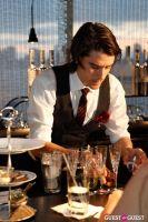 Belvedere Vodka Bartender's Dream Job Finals #201