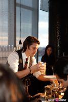 Belvedere Vodka Bartender's Dream Job Finals #205