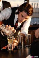 Belvedere Vodka Bartender's Dream Job Finals #206