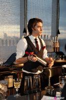 Belvedere Vodka Bartender's Dream Job Finals #207