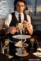 Belvedere Vodka Bartender's Dream Job Finals #209