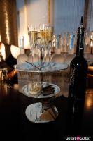 Belvedere Vodka Bartender's Dream Job Finals #210