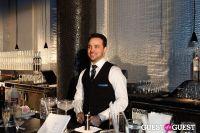 Belvedere Vodka Bartender's Dream Job Finals #212