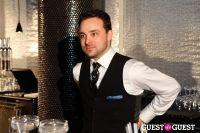 Belvedere Vodka Bartender's Dream Job Finals #213