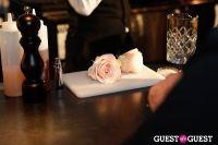 Belvedere Vodka Bartender's Dream Job Finals #215