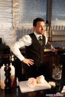 Belvedere Vodka Bartender's Dream Job Finals #216