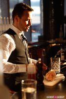 Belvedere Vodka Bartender's Dream Job Finals #218