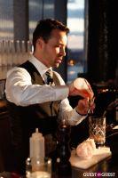 Belvedere Vodka Bartender's Dream Job Finals #219