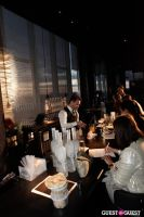 Belvedere Vodka Bartender's Dream Job Finals #220