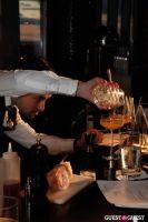 Belvedere Vodka Bartender's Dream Job Finals #222