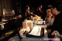 Belvedere Vodka Bartender's Dream Job Finals #236