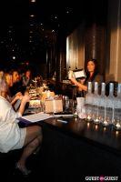 Belvedere Vodka Bartender's Dream Job Finals #245