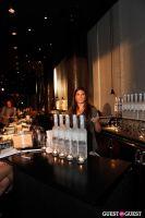 Belvedere Vodka Bartender's Dream Job Finals #246