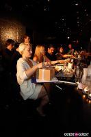 Belvedere Vodka Bartender's Dream Job Finals #247