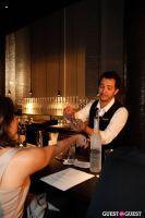 Belvedere Vodka Bartender's Dream Job Finals #254