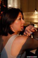 Belvedere Vodka Bartender's Dream Job Finals #255