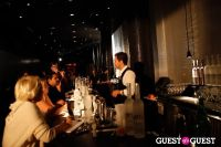 Belvedere Vodka Bartender's Dream Job Finals #257