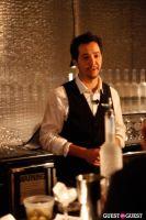 Belvedere Vodka Bartender's Dream Job Finals #259