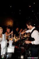 Belvedere Vodka Bartender's Dream Job Finals #262