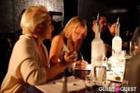 Belvedere Vodka Bartender's Dream Job Finals #266