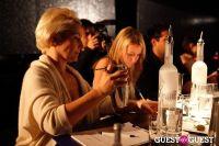 Belvedere Vodka Bartender's Dream Job Finals #267