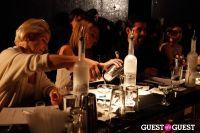 Belvedere Vodka Bartender's Dream Job Finals #268