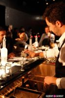 Belvedere Vodka Bartender's Dream Job Finals #269
