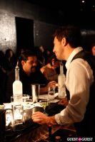 Belvedere Vodka Bartender's Dream Job Finals #271