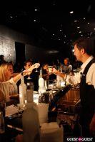 Belvedere Vodka Bartender's Dream Job Finals #272