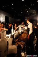 Belvedere Vodka Bartender's Dream Job Finals #273