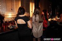 Belvedere Vodka Bartender's Dream Job Finals #274