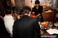 Belvedere Vodka Bartender's Dream Job Finals #276